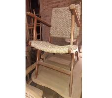 Scadanavia Chair